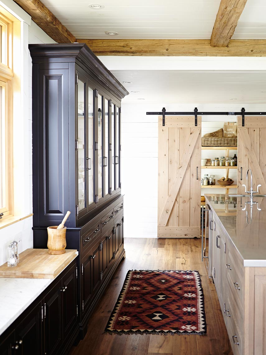 PurdyDesignKitchen_March_2014__015